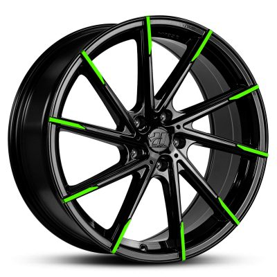 Hussla Alz green tips 2000x2000 1