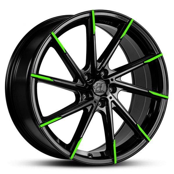 Hussla Alz green tips 2000x2000 1