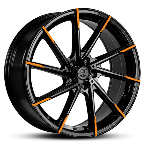 Hussla Alz orange tips 2000x2000 1