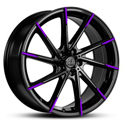 Hussla Alz purple tips 2000x2000 1
