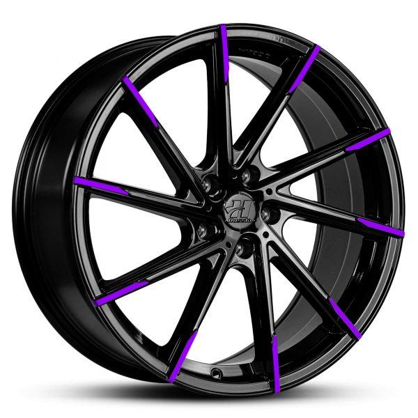 Hussla Alz purple tips 2000x2000 1