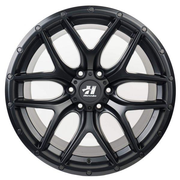 W224 02