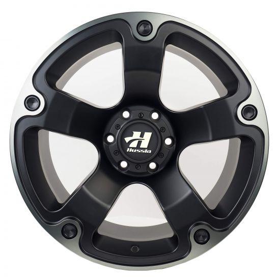 W278 02